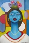 12. Art de Fritzner Alphonse