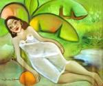 11. Art de Fritzner Alphonse