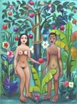 17. Art de Fritzner Alphonse