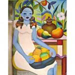 09. Art de Fritzner Alphonse