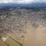 <!--:en-->Parasitism in the Tropics: The Coming Floods, Disease, and Immunity in Haiti<!--:-->
