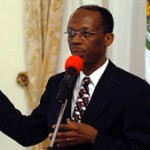 <!--:en-->The Haiti Situation: An Interview With Jean-Bertrand Aristide<!--:-->