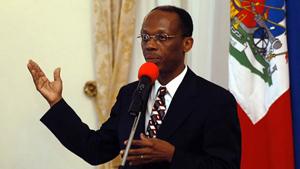 JBAristide-haiti