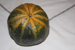 Pumpkin_whole_DC_sm