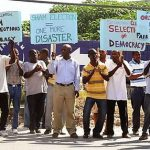 <!--:en-->Annul Haiti's Second-Round Elections!<!--:-->