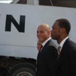 Michel Martelly, Stealth Duvalierist