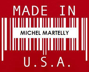 made_in_usa_MM_small
