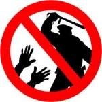 Police_Brutality_b_logo