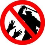 Police_Brutality_c_logo