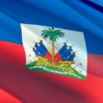 <!--:en-->Interview With Ambassador of Venezuela to Haiti, Mr. Pedro Gonzalez Canino <!--:-->