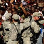 <!--:en-->The Humanitarian Myth<!--:-->