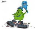 Caricatura_Haití_sm