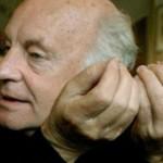 <!--:en-->Eduardo Galeano: Haiti, Occupied Country<!--:--><!--:fr--> | Haïti, pays occupé<!--:--><!--:es--> | Haití, país ocupado<!--:--><!--:pt--> | Haiti, país ocupado<!--:-->