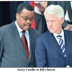 <!--:en-->No to Garry Conille as Prime Minister of Haiti!<!--:--><!--:fr-->Non à Garry Conille!<!--:-->