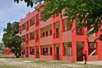 UNIFA_MedicalSchool_sm