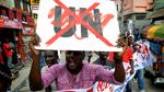 05.Anti-UN-protest150