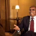 <!--:en-->Interview With President Jean-Bertrand Aristide, by Nicolas Rossier<!--:-->
