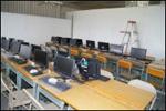 UNIFA_Computer_Lab_sm