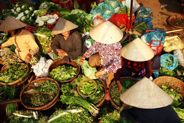 VietnamStreetFood_MatthewKing
