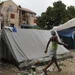 <!--:en-->$900,000 For A 3-Bedroom … In Haiti?<!--:-->
