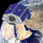 <!--:en-->Scientists Hail Africa's Steps Into Space<!--:-->