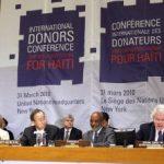 Haiti: Consummating a U.S. Takeover
