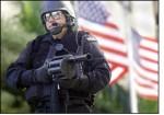 Cops_Militarized