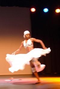Dance_Haiti