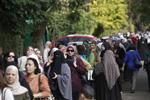 Egypt_Elections_sm
