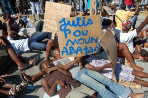 Homeless_in_Haiti