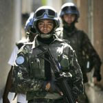 <!--:en-->Brazil and 'Peacekeeping': Policy, Not Altruism<!--:-->