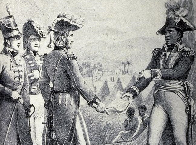 Maitland_and_Louverture