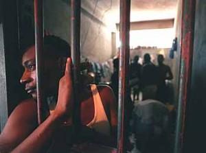 Prisoner_Haiti_b