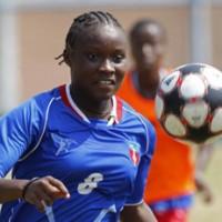 Soccer_Haiti_Women