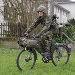 <!--:en-->The Swiss Militia System Makes Good Sense<!--:-->