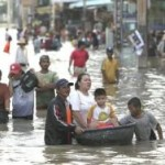 Thailand: Floods Kill 437