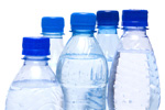 Water_BottledGeneric_sm