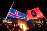 Che-flag-Iceland_sm