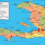 <!--:en-->What's Planned for Haiti?<!--:--><!--:fr-->Quel est le plan pour Haïti?<!--:-->