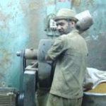 <!--:en-->Egyptians Launch New Battle for Minimum Wage<!--:--><!--:es-->Nueva batalla por salarios dignos<!--:-->