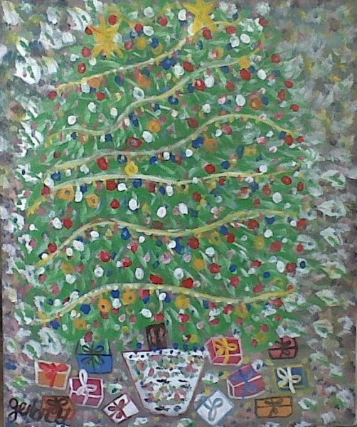 Christmas Tree History Pagan: Christmas Before Jesus: Birth Of The Unconquered Sun