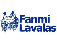 Lavalas_logo