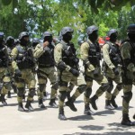 <!--:en-->U.S. to Sell Arms to Haiti<!--:--><!--:fr--> Les États-Unis comptent vendre des armes à Haiti<!--:-->