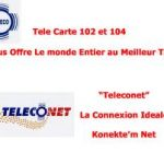 <!--:en-->Haiti's State Phone Company Privatized<!--:-->