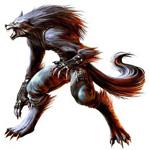 Werewolf_sm