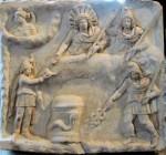 300-400 CE