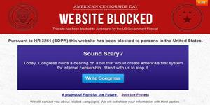Censor_Post