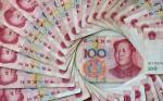 China_100YuanNotes_Telegraph