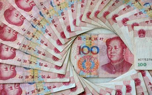 China_100YuanNotes_Telegraph