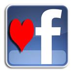 Facebook_love